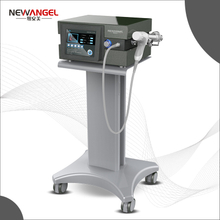 Shockwave therapy machine price for plantar fasciitis SW9