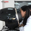 Accurate and fast facial skin analyzer machine