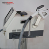Full brazilian laser hair removal cost beauty machine ce