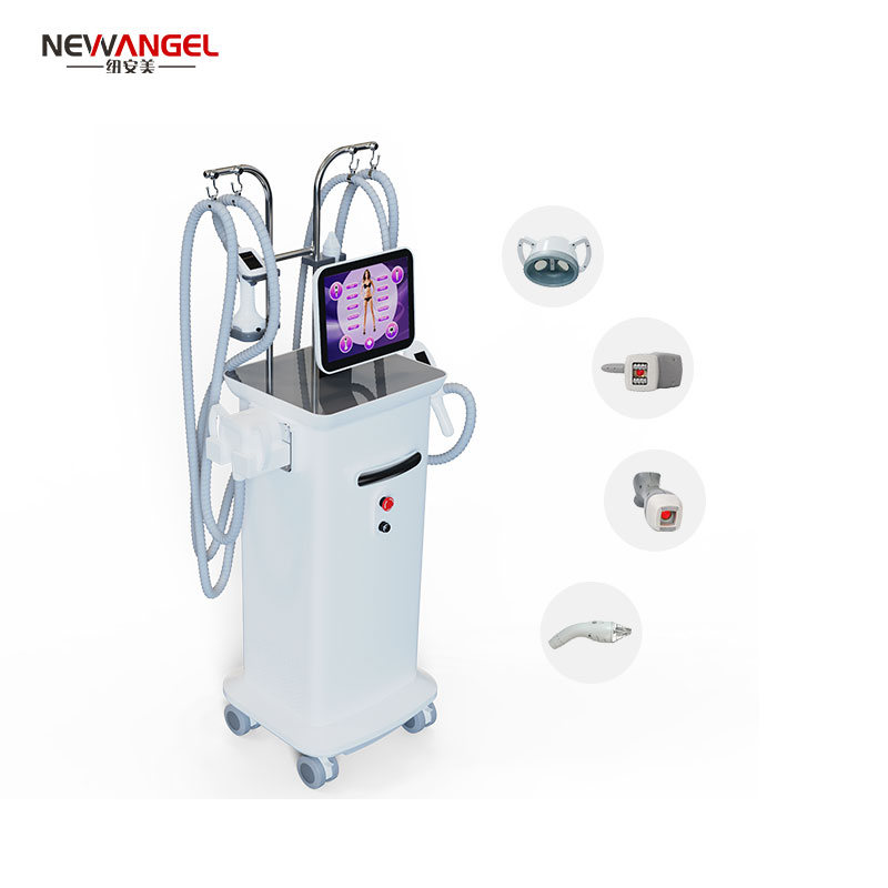 slimming machine sale velashape cavitation weight loss system facial skin tightening