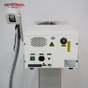 Laser hair removal for men's privates diode laser machine