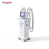 velashape 3 2020 machine Buttocks Lifting celulite remover therapy Vacuum Roller Slimming