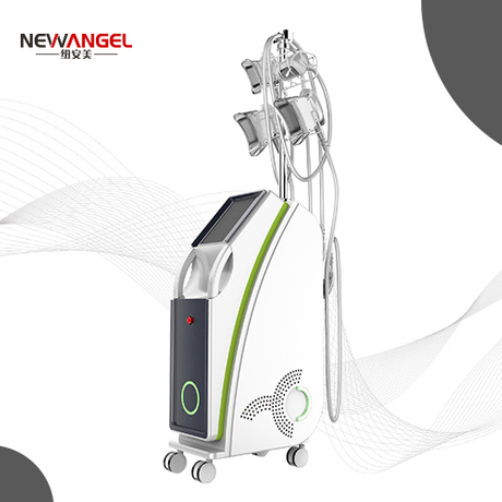Cryolyposis machine price for salon and clinic use