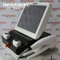 HIFU rf machine multifunction skin beauty care