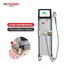 Laseraway hair removal cost diode laser japanese spanish russian