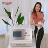 Ems hiemt portatile machine build muscle burn fat body slimming