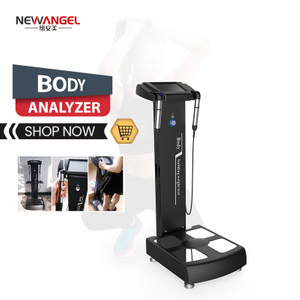Top body composition analyzer best body analyzer