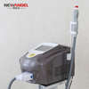 pico portable tattoo removal machine Portable pigment removal ance treatment Machine Professional