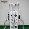 New Hot Sell Skin Tighten Cryolipolysis Rf Face Cavitation Machine