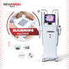 Velashape Rf Vacuum Machine Vacuum Cavitation System New Technology Salon Use Multifuncional Fat Burn Weight Loss