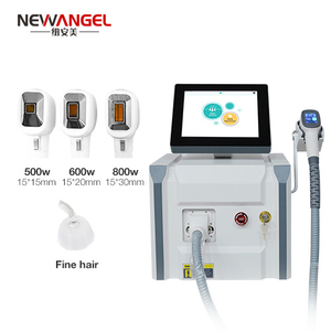 Laser hair removal prices 808nm machine skin rejuvenation beauty