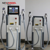Full body laser hair removal price diode laser machine for us