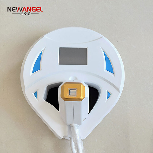 Laser hair removal machines online low price