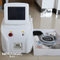 3 wavelenght best laser hair removal machine for sale