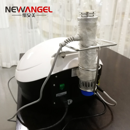 Shock wave therapy machine price uk for pain relief and ED