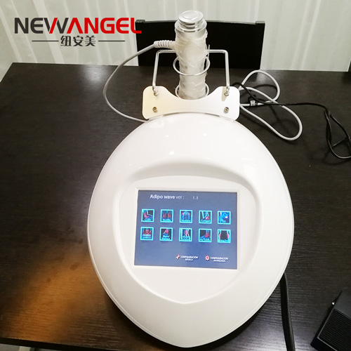 Low intensity extracorporeal shock wave therapy machine for ed cost