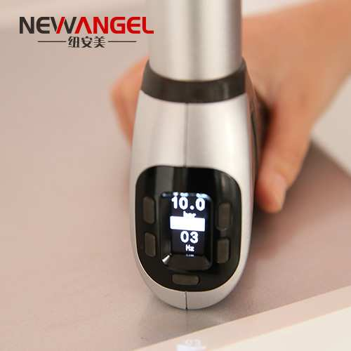 New technology erectile dysfunction shock therapy machine for sale