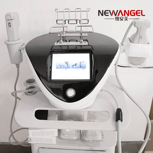 HIFU facial machine philippines for fast skin lifting