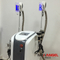 Best price body slimming cryo lipo laser cavitation machines