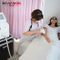 Most effective professional laser hair removal machine