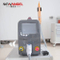 Factory price high quality‎ professional tattoo removal machine