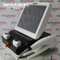 HIFU machine usa made skin lifting treatment medical equipment