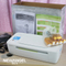 Lowest price best body fat analyzer with CE