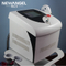 Ipl hair removal portable multifunction machine BM12-IPL