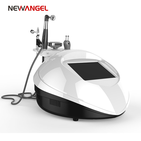 Buy cheap oxygen portable jet peel machine for sale