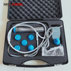 Shockwave therapy machine for sale uk