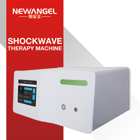 Portable shockwave machines for sale quickly pain relief