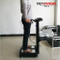 Wifi system full body composition machines