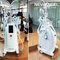 Competitive price slimming body fat freezing machine
