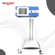 Shockwave machine price for body pain relief SW11