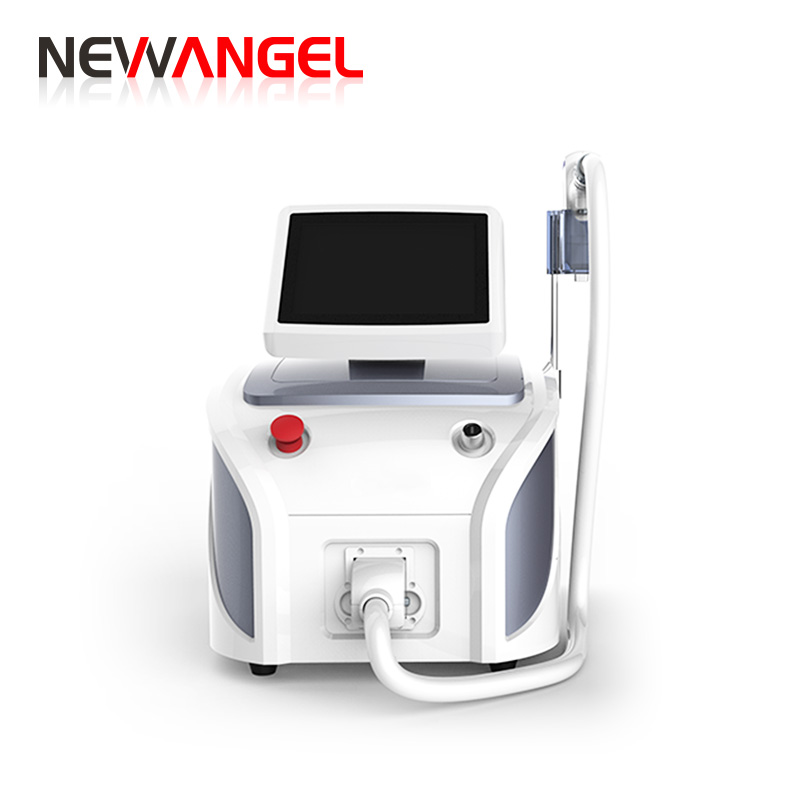 CE approved laser hair removal machines for sale australia
