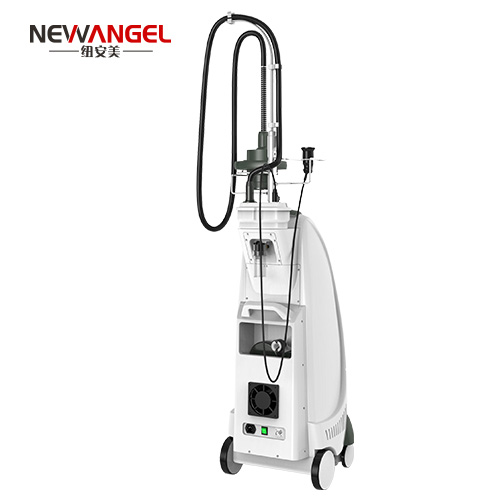 Best selling fat cavitation machine for weight loss