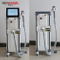Best laser hair removal machine screen on handle easy use